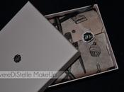 "Unboxing Glossybox ""Ottobre"" Anniversary Considerazioni"