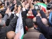 Rauti, funerale manca parola chiave: fascismo