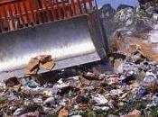 BOSNIA: controverso caso della discarica Sarajevo