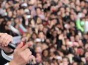 Gangnam Style: 20.000 Trocadéro