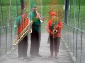 Gnomo Band Casentino