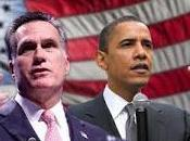 Obama-Romney: Presidenziali USA. Diretta streaming