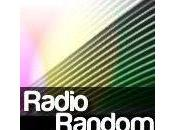 Playlist RadioRandom 15/10/2012