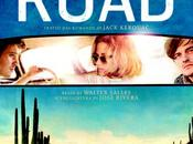 Fragola Movies: road