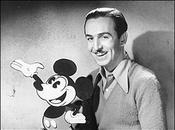 Prima immagine Hanks panni Walt Disney prossimo Saving Banks