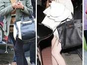 Allacciatevi: stivali fibbie borchie