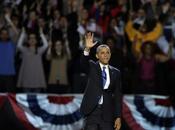 Quattro punti sulla vittoria Obama