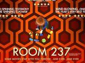 Room Documentario Shining