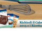 [www.gratisoquasi.com] Gratis Calendario 2013 Ricettari PaneAngeli
