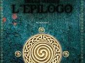 """novembre 2012: profezia mondo degli uomini L'epilogo"""" Silvana Mari"""