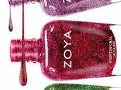 PREVIEW ZOYA Ornate Collection