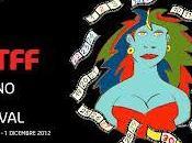 TFF: l'orgoglio Gianni Amelio
