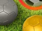 MTV: Calcio