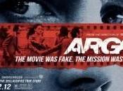 Pioggia titoli uscita weekend Argo Hotel Transylvania all'attacco Skyfall