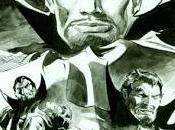 "Marv wolfman: ""accettai scrivere tomb dracula odiavo vampiri"""