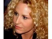 """Antonella Clerici: """"Non sono perfetta forma, bene"""""""