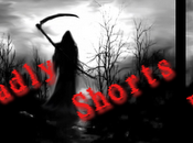 Deadly Shorts Backwater gospel