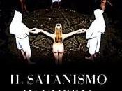 vero volto delle sette sataniche umbria