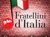 nome della legge nomino fratellino d'Italia (ovvero: Poropo poropo poropopopopo)