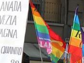 Diritti civili omofobia, ritardo dell'Italia bene all'economia