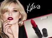 Kate Monica: rossetti