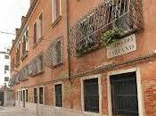 Venezia, vendesi casa Tiziano