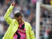 Buon compleanno Alessandro Piero, campione senza
