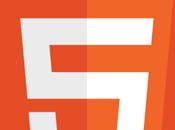 Flash HTML5, guerra trasversale combattuta fronti.