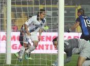 Serie 12^Giornata: l'Atalanta batte l'Inter, Lazio supera Roma sotto nubifragio, Napoli Fiorentina Milan