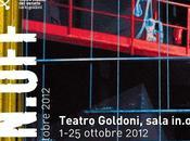 drammaturgia contemporanea IN.OFF Teatro Stabile Veneto