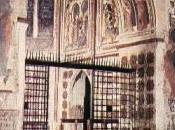 Simone Martini, affreschi della Cappella Martino (Assisi)