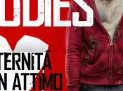 Libri grande schermo: trailer Warm Bodies, Miserables, World Venuto mondo!
