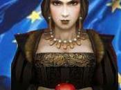 L'Europa matrigna cala maschera