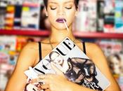 "Rihanna: on-line video ""Diamonds"""