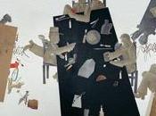 COREOGRAFIA D'ARTE III° Edizione: dedicata Pina Bausch. Festival internazionale coreografia, arte teatrodanza