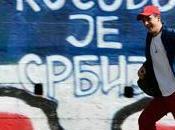 Sondaggio: l'ue kosovo serbi scelgono