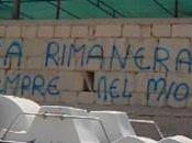 R.I.P. lingua italiana?
