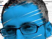elezioni Usa, rivincita nerd l'epistemologia giornalismo