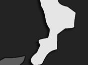 Sondaggio GPG-SP: CALABRIA, 24%, 22,5%,