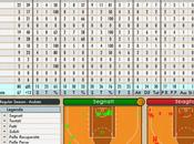 Tarcento Rorai Basket
