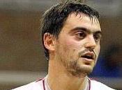 Matteo Celotto, play lusso Serie