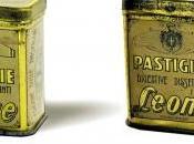Pastiglie Leone:la memoria gusto. pt.1