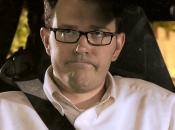 WATCHING SOON: Angry Video Game Nerd: Movie n'era davvero bisogno?
