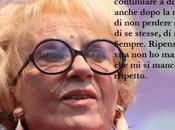 24.11.2012 sera Trani contemporanea Barletta