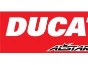 """Nasce """"Team Ducati Alstare"""", Team Alstare insieme mondiale Superbike"""