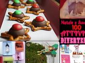 Natale: Attività Progetti pre-Avvento Fare Bambini Famiglia