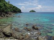 Pulau Weh, chillout zone
