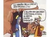 """alla Chiesa. """"Vorrei posso"""": governo Monti affetto dalla """"sindrome Fonzie"""""""