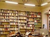 Biblioteca Augusta Perugia: delle antiche mondo