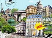 Demasquez Paris: thriller Parigi